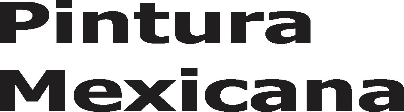Pinturamexicana